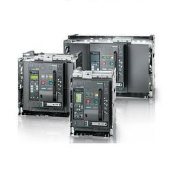Siemens Switchgears