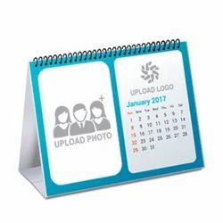 Magno Star Art Card Printed Calendars
