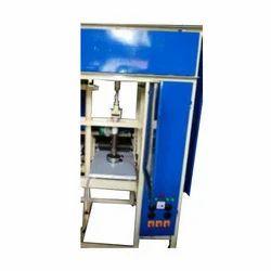 Fully Automatic Dona Machine  sc 1 st  India Business Directory - IndiaMART & Fully Automatic Dona Making Machine in Ghaziabad Uttar Pradesh ...