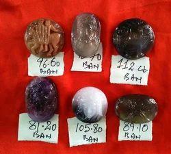 浮雕家居装饰石人像,克拉:81.20和105.80