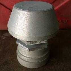Aluminum Air Valve