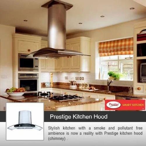 Prestige Smart Kitchen, Chennai - Retailer of Kitchen Appliances and ...