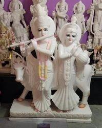 Jugal Radha Krishna G