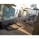 Industrial Bag Loading Conveyor