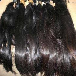 Vietnam Bulk Human Hair