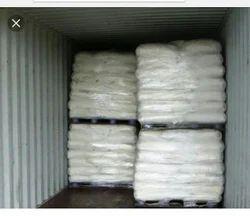Caustic Potash Flakes, Grade Standard: Technical Grade , For Industrial
