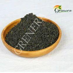 Moringa Rolled Tea Leaves