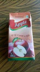 Patanjali Apple Juice