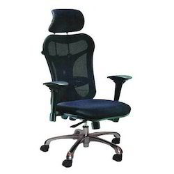 Optima Executive Chairs
