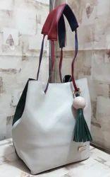Fancy mariQuita Ladies Handbag