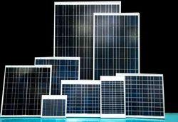 Monocrystalline Solar Panel Manufacturers Suppliers