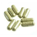 Bd Extract Capsule, Packaging Size: 30 Capsules, Packaging Type: Plastic Bottle