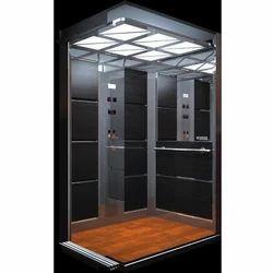 Shivangi Passenger Elevator