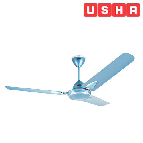 Regular ceiling fan usha ceiling fans usha international limited regular ceiling fan mozeypictures Choice Image