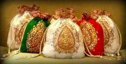 Giftag Wedding Return Gifts - Manufacturer of Wedding Jewelry Return ...