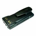 Motorola Walkie Talkie Batteries