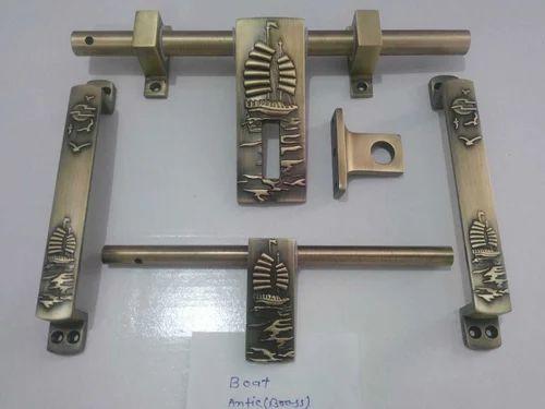 Padmavati Hardware - Wholesale Sellers of Door Handles & Brass ...