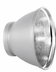 Photoquip 21cm Standard Reflector