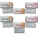 Betahistine Tablets (NO-DIZZ)