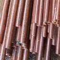 SFS 510 Alloy Steel Bar 510 Round Bars 510 Rods