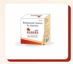 Pharma PCD Franchisee Cum Distributors in Haryana