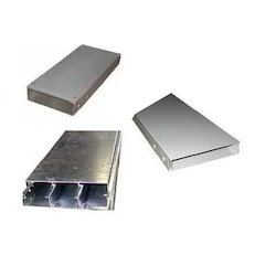 Stainless Steel Cable Tray Raceways