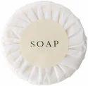 Hotel Soap