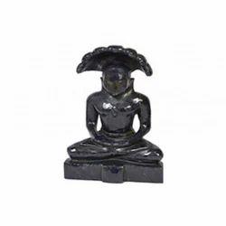 Mahavir Statues
