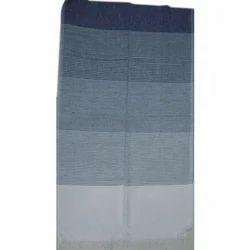 Cotton Linen Stoles