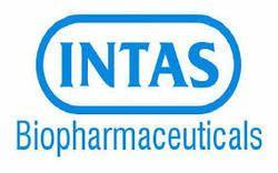 Intas-biopharmaceuticals