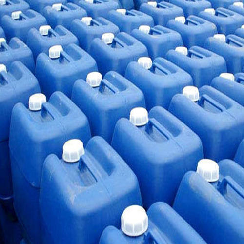 Water Treatment Chemical - RO Antiscalant Manufacturer from Vadodara
