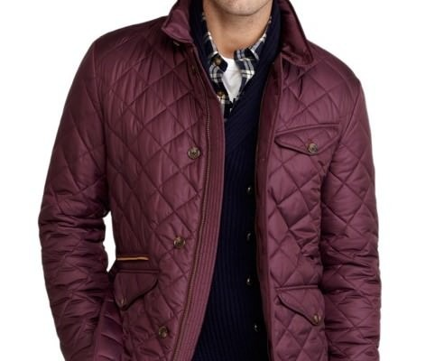 340bd6f0a35cf9 Mens Winter Jackets at Rs 200 /piece(s) | Gents Jackets - Khan Impex ...