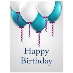 birthday card manufacturers suppliers dealers in chennai tamil nadu