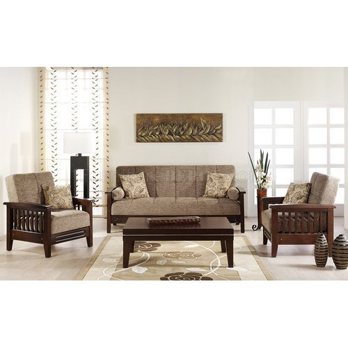 Fabulous Wooden Frame Sofa Designs Allcanwear Org Unemploymentrelief Wooden Chair Designs For Living Room Unemploymentrelieforg