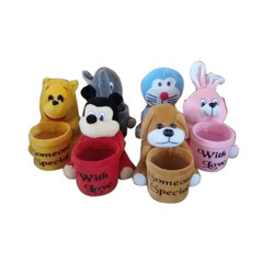Pen Stand Toys
