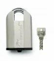 Godrej Herculoc Plus Pad Lock