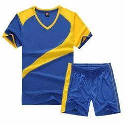 a545f4ac0f5 Football Uniforms at Best Price in India