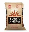 Surya Gold Cement