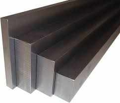 Rectangular Flat Bars