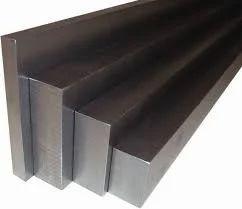 Rectangular Flat Bars