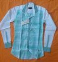 Aravind Cotton Shirt