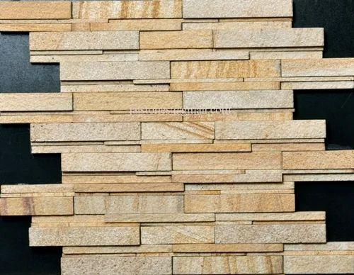Wall Tiles Design - Wall Tiles Manufacturer from Jaipur