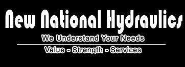 New National Hydraulics