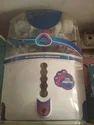 15 Litre Water Purifier