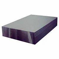 Nimonic 80A Plate