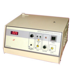 Digital Automatic Melting Point
