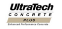 Plus  From Ultratech
