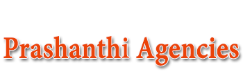 Prashanthi Agencies
