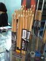 Music Drum Sticks