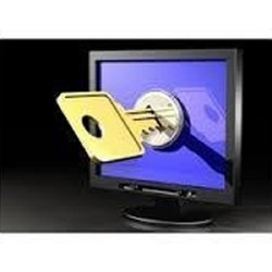 Security System Consultancy Service